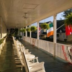 Lakeside Inn Mount Dora