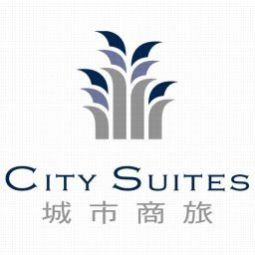  City Suites Fotos