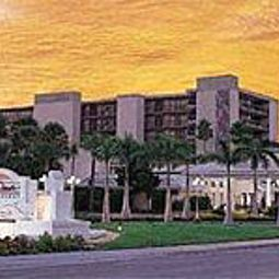 Hotelfotos Tradewinds Island Grand