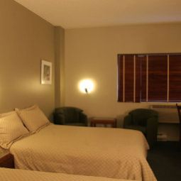 Room Dauphin Montreal Longueuil Fotos