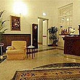 Hotelfotos Nuove Terme Grand Hotel