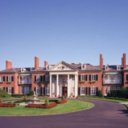 Hotelfotos Glen Cove Mansion Hotel