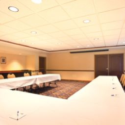 Sala congressi Holiday Inn Express Hotel & Suites MILWAUKEE AIRPORT Fotos