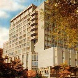 The Esplanade Hotel White Plains 