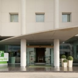 Hotelfotos Holiday Inn ELCHE