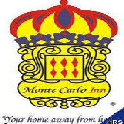  Monte Carlo Inns Toronto West Fotos