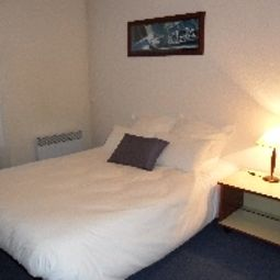  Appart City Lannion Residence Hoteliere Fotos