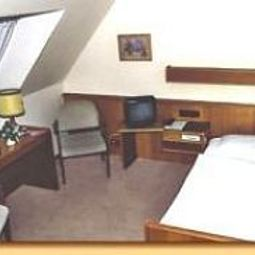 Room Esinger Hof garni Fotos