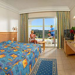 Soviva Resort Sousse Sousse
