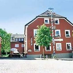Hotelfotos Rotes Ro Gasthof-Pension