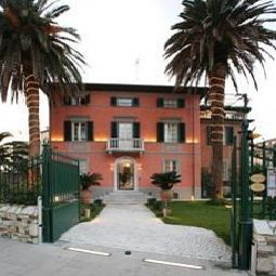 Villa Corte Lotti Bed and Breakfast Pietrasanta
