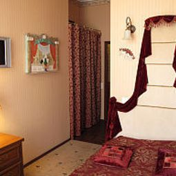 Room omfort on Chekhova Fotos