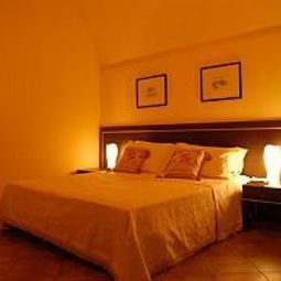 Le Cinqueluci Bed and Breakfast Modica RG