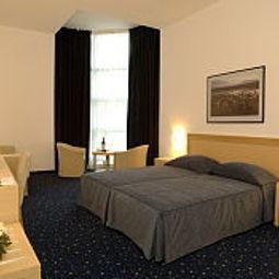 Chambre Blue Star Mainski put bb Fotos