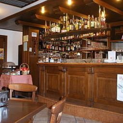Bar Santa San Fotos