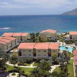 Hotel photos Marriott's St. Kitts Beach Club