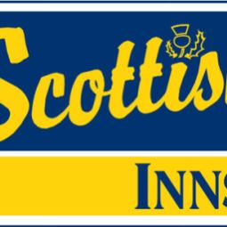 Certificat Scottish Inns Antoine Dr Fotos