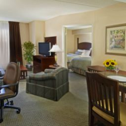 Suite Staybridge Suites GUELPH Fotos