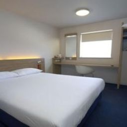 Hotelfotos TRAVELODGE CAERPHILLY