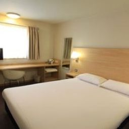 TRAVELODGE REDDITCH Redditch