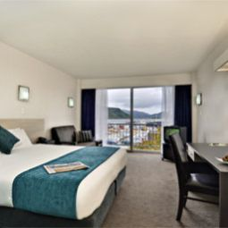 Mercure Picton Marlborough Sounds Picton