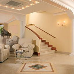 Hall Prestige Sorrento Fotos