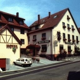 Traube Fellbach