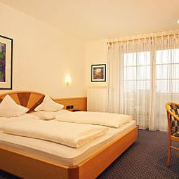 Hotelfotos Ruster Resort
