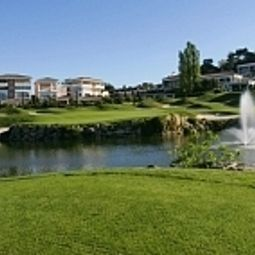 Royal Mougins Golf Club Mougins