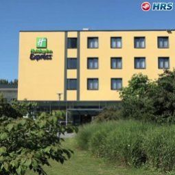 Holiday Inn Express SINGEN Singen