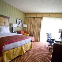 DoubleTree by Hilton Atlanta - Northlake Tucker 