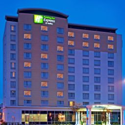 Hotelfotos Holiday Inn Express Hotel & Suites TORONTO - MARKHAM