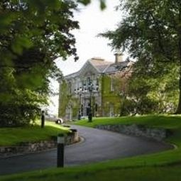 Lyrath Estate Spa & Convention Centre Kilkenny