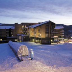 Trysil Radisson Blu Resort Trysil 