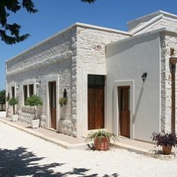 Masseria Cesarina Bed & Breakfast Castellana Grotte