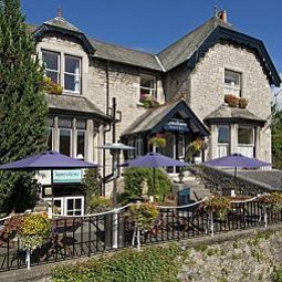 Hotelfotos The Lymehurst