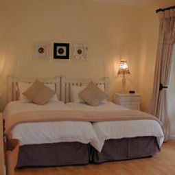 Hotelfotos Somer Place B&B