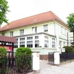 Hotelfotos Lindenhof Pension