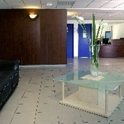 Hall AppartCity Antibes Residence Hoteliere Fotos
