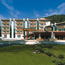Grand Hotel Terme Stenico 