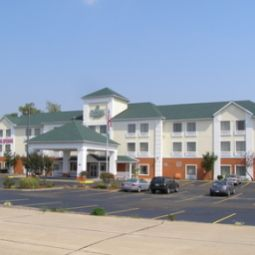 Hotelfotos IL  O'Fallon Country Inn & Suites By Carlson