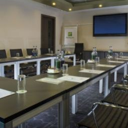 Conference room Holiday Inn LONDON - KINGSTON SOUTH Fotos