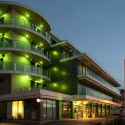 Hotelfotos Holiday Inn LONDON - KINGSTON SOUTH