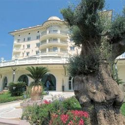 Palace Milano Marittima 