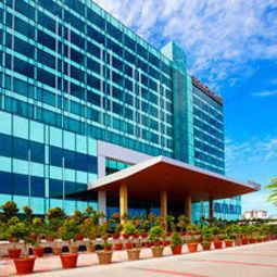 Four Points by Sheraton Kuching Kuching