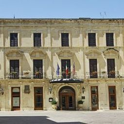 Patria Palace Lecce - MGallery Collection Lecce LE