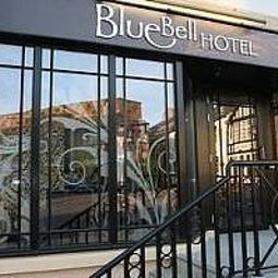 Bluebell Hotel Neath West Glamorgan