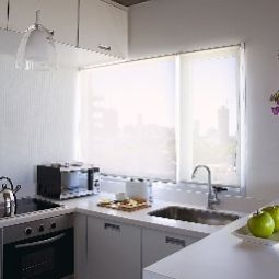 Kitchen Hollywood Suites & Lofts - SUITE CATEGORY - Fotos