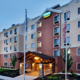 Hotelfotos Staybridge Suites HARRISBURG HERSHEY