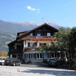 Residence Brugghof Gasthof Sand In Taufers Sdtirol